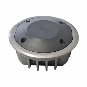 RBS-13 Series / Parking lot detector IP 68 - Flush mounting