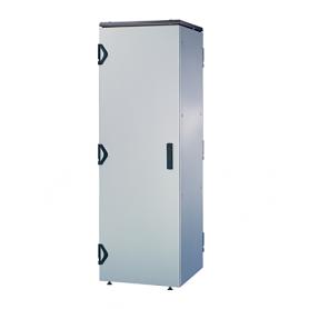 10130-317 / Armario Varistar EMC cubierta superior con ventilador 42 U (2000 Al x 600 An x 800 Pr)