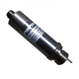 EPTTE5100 / Transductores combinados de presión y temperatura VARIOHM