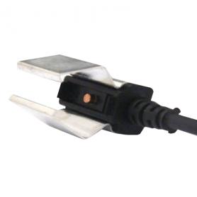 ETP-PC-C-100 / Sonda de tubería