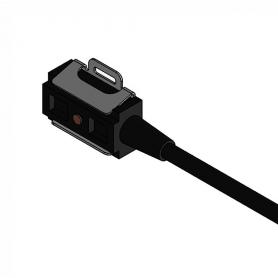ETP-PC-100-G10K / Abrazadera de tubería