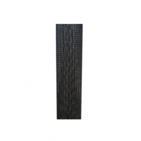 6875.40.05 / Fundas para cable trenzado AGROflex PET de Poliéster - Monofil Ø 0.22mm