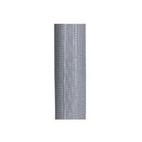 6875.70.03 / Fundas para cable trenzado AGROflex PET de Poliéster - Monofil Ø 0.22mm