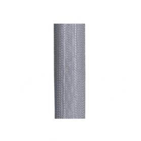 6875.70.08 / Fundas para cable trenzado AGROflex PET de Poliéster - Monofil Ø 0.22mm