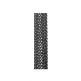 6850.40.04 / Fundas para cable trenzado AGROflex PA de Poliamida - Monofil Ø 0.25mm