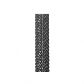 6850.40.40 / Fundas para cable trenzado AGROflex PA de Poliamida - Monofil Ø 0.25mm