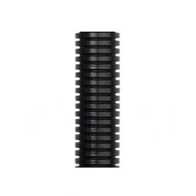 0233.232.023 / ROHRflex® PA 6-B Conducto protector sintético V0 (UL 94) - Diámetro externo Ø 28.5 mm