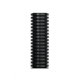 0233.232.029 / ROHRflex® PA 6-B Conducto protector sintético V0 (UL 94) - Diámetro externo Ø 34.5 mm