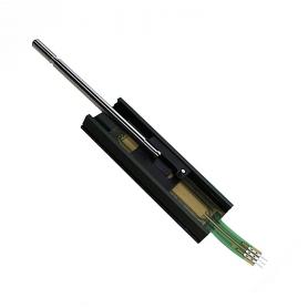 IPL / Sensor de posición lineal (hasta 1000 mm de carrera - bajo coste)