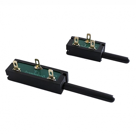 KTP / Sensor de posición KTP