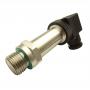 CIT-F / Transductor de presión (Hasta 1000 Bar)
