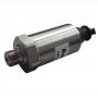 EPTT5100 / Transductores combinados de presión y temperatura (hasta 1000 Bar)