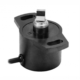 Euro-MT / Sensor de posición giratorio para automovilismo