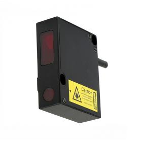 RF603 / Sensor láser de altura de conducción RF603