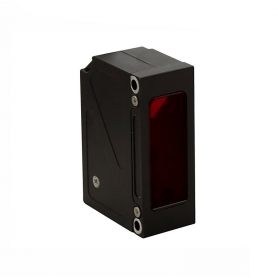 RF602 / Sensor láser súper compacto