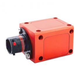 IB-6 / Sensor de inercia de 6 ejes Motorsport