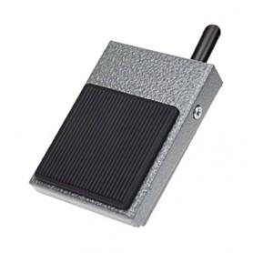 6289 interruptor Pedal HERGA