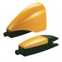6252 / Interruptor de pedal de alta resistencia HEAVY DUTY