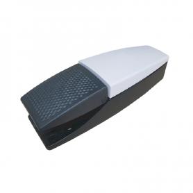 6253-0053 / Interruptor de pedal médico de alta resistencia HEAVY DUTY