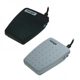 6229 / Interruptor de pedal industrial ligero (Clasificación IPX7)