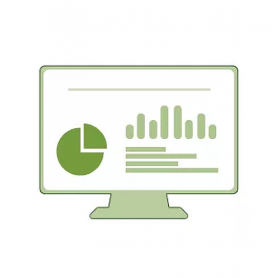 SenseCAP Dashboard based on VUE for Data Visualization