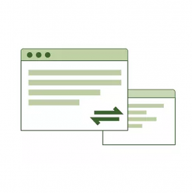 SenseCAP API for Device & Data Management
