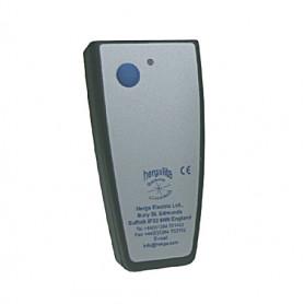 6310-1114-1600 / Control Manual Infrarrojo 1 canal