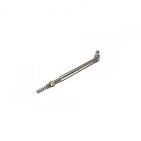 H112 / Sensor de posición del cabezal del indicador (Recorrido eléctrico de 0-5 mm a 0-50 mm)