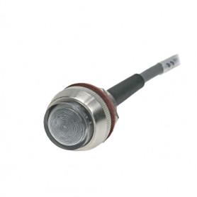 6312 / Receptor remoto infrarrojo
