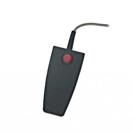 6310 / Interruptores de control manual USB