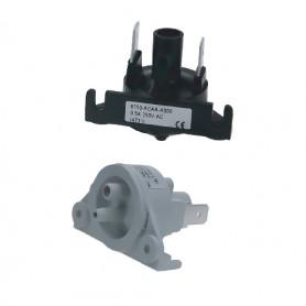 6753 / Interruptores de aire de baja presión