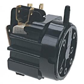 6861 / Interruptores de aire de uso general 6861 a 6869