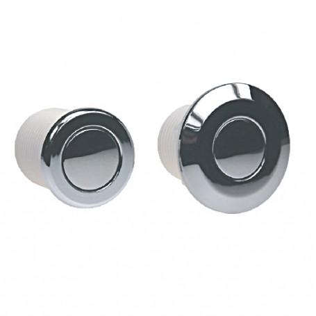 6438 / Pulsadores de botón: Mini pulsadores