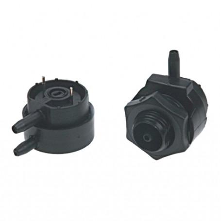 6761 / Interruptores de vacío y presión de montaje en PCB