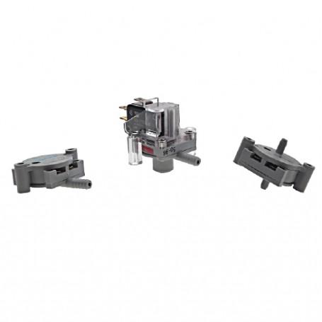 MPL / Interruptores de vacío y presión