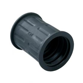 5020.066.207 / Conector Reductor de acoplamiento con acople rápido V0 (UL 94) - Diám. Ext. Ø 13.0 mm