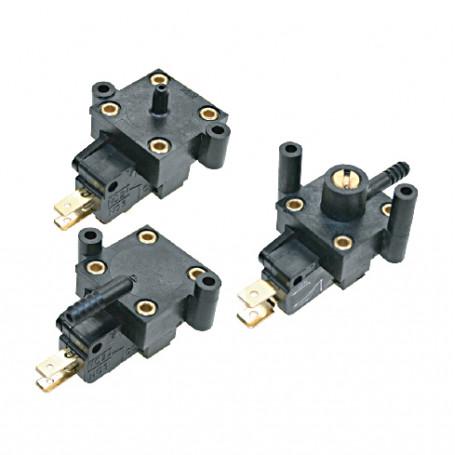 HPS-600-G / Interruptor de presión en miniatura