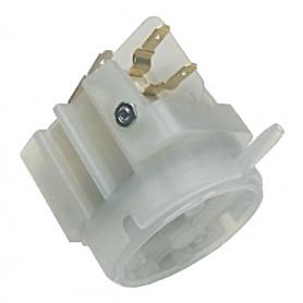 6732 / Interruptor de de baja presión