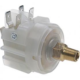 6742 / Interruptor de presión media