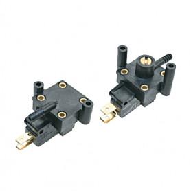 HPS-600-V / Interruptor de vacío en miniatura