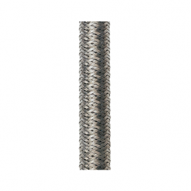 4110.701.029 / Conducto metálico protector NO ESTANCO a líquidos EMC - Diámetro externo Ø 36 mm