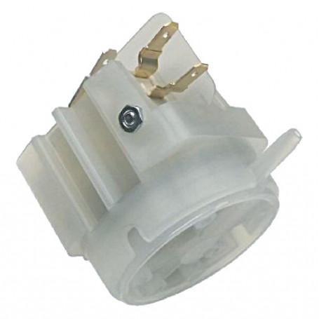 6722 / Interruptor de vacío