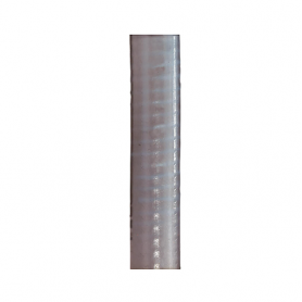 """2080.111.010 / Conducto de protección metálico estanco a líquidos LIQUID-TIGHT-EF / CSA - Diámetro: Ext. 5/16"""" / Int. 10.0 mm"""