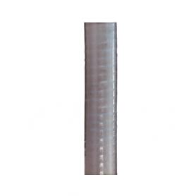 """2080.111.016 / Conducto de protección metálico estanco a líquidos LIQUID-TIGHT-EF / CSA - Diámetro: Ext. 1/2"""" / Int. 16.0 mm"""
