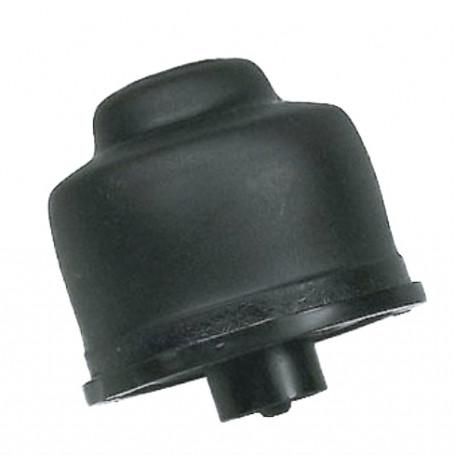 6444-03 / Internal bellows