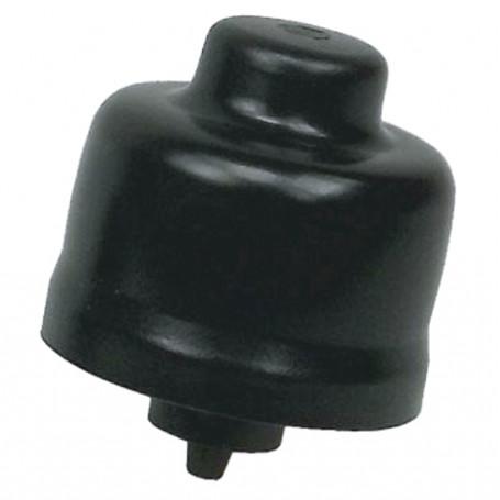 6444-04 / Internal bellows