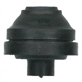 6435-01 / Internal bellows