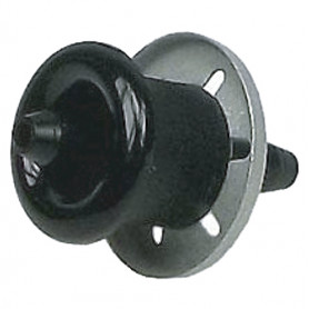 6418-00 / Bulkhead connectors