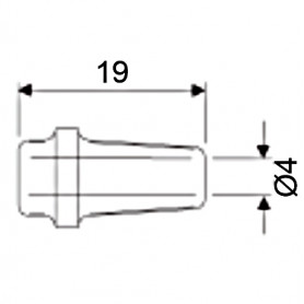 3321-07 / Connector