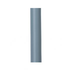 0133.900.004 / Conductos de protección Optoflex - Diámetro: Ext. 6.5 mm / Int. 4.0 mm